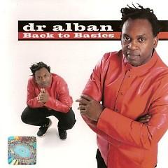 Back To Basics (Poland) - Dr.Alban