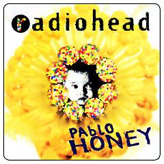 Lời bài hát được thể hiện bởi ca sĩ Radiohead