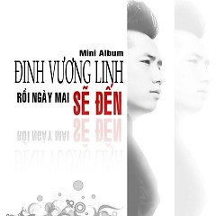 Album  - Đinh Vương Linh