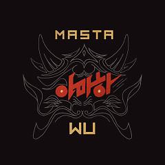Album  - Masta Wu