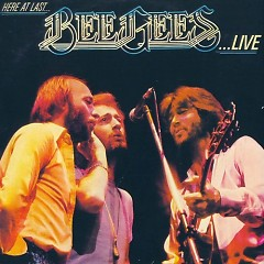 The Bee Gees Collection (CD2) - The Bee Gees