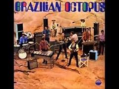 Brazilian Octopus - Hermeto Pascoal
