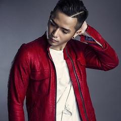 Xuân Swing (Remix) - Phạm Hồng Phước,Kimmese