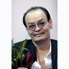 Playlist Album Nhạc sĩ Thanh Tùng -