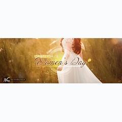Album  -