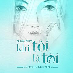 Album Khi Tôi Là Tôi OST