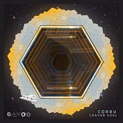 Crayon Soul - Corbu