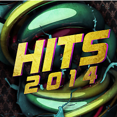 Những Bài Hit Mới 2014 (Vol. 3) - Various Artists