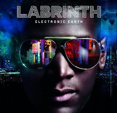 Electronic Earth - Labrinth