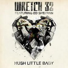 Hush Little Baby - Single - Ed Sheeran