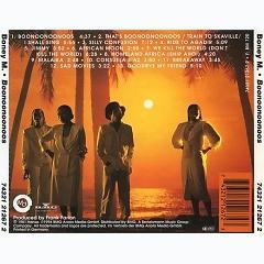 Playlist Thập niên 80 90 -