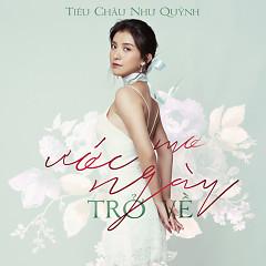 Album  - Tiêu Châu Như Quỳnh