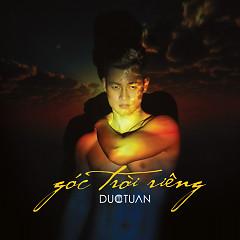Album  - Đức Tuấn