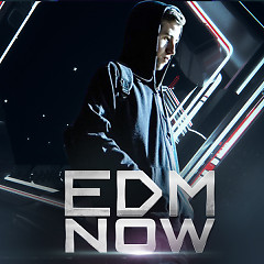 EDM Now (Những Ca Khúc EDM Đang Được Yêu Thích) - Various Artists