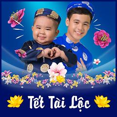 Tết Tài Lộc - Various Artists