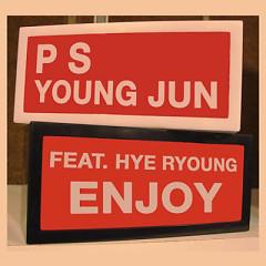 Enjoy - PS Young Jun