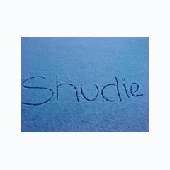 Mixtape Shudie 2012 -