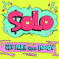 Solo - Jay Park