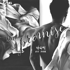 The Promise - Jay Park