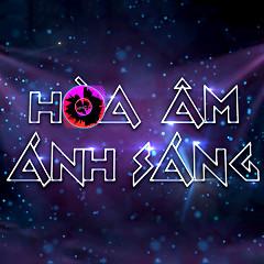 Hòa Âm Ánh Sáng 2015 - Various Artists