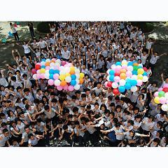 Playlist Nhung bai hat hay ve Thời học sinh -