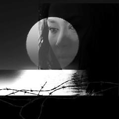 Mặt Trời Say - Zina Bya