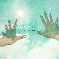 Higher - Aliee,Yiruma