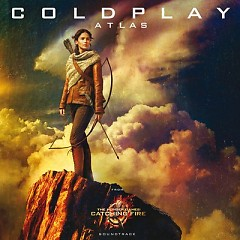 "Atlas (From ""The Hunger Games Catching Fire"" Soundtrack) - Coldplay"