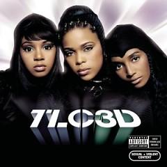 3D - TLC