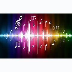 Playlist Nhạc Chuông DJ HOT -