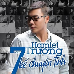 Album  - Hamlet Trương