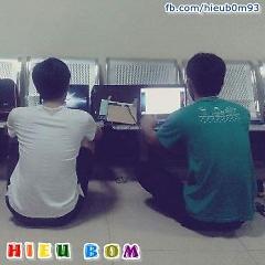 [HB] Playlist 07/08/2012 -