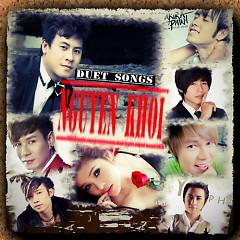 Nguyên Khôi  And The Duet Songs - Nguyên Khôi