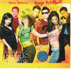 Liên Khúc Top Hits 2 - Various Artists
