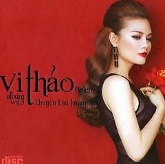 Album  - Vi Thảo