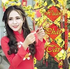 Album Xuân Phát Tài (Single) - Wendy Thảo