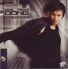 Album Sầu Đông - Various Artists