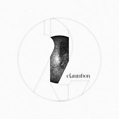 2010 - Clammbon