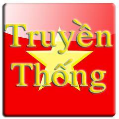 Playlist Nhac Truyen thong -