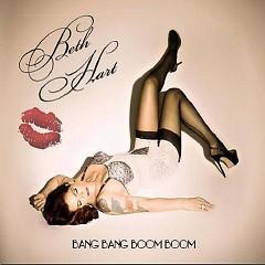 Bang Bang Boom Boom - Beth Hart