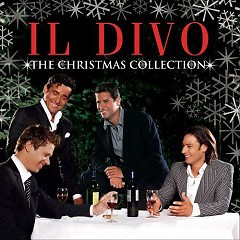 The Christmas Collection - Il Divo