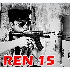 REN 15 - REN -