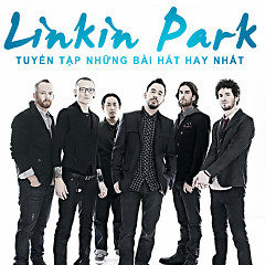 Album  - Linkin Park