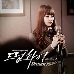 Dream High OST Part 4 - Suzy