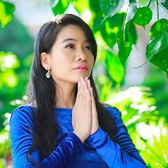 Phật Giáo - Cha Mẹ - Phương Thùy (Nhóm Phù Sa)