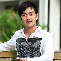 Trịnh Gia Khánh -