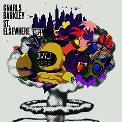 St. Elsewhere - Gnarls Barkley