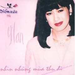 Album  - Ý Lan