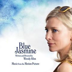 Blue Jasmine OST - Various Artists