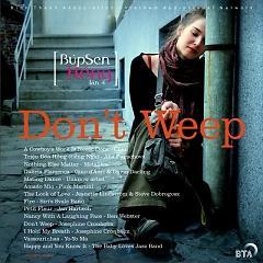 BTA Various Artists - Bup Sen Hong 4 -